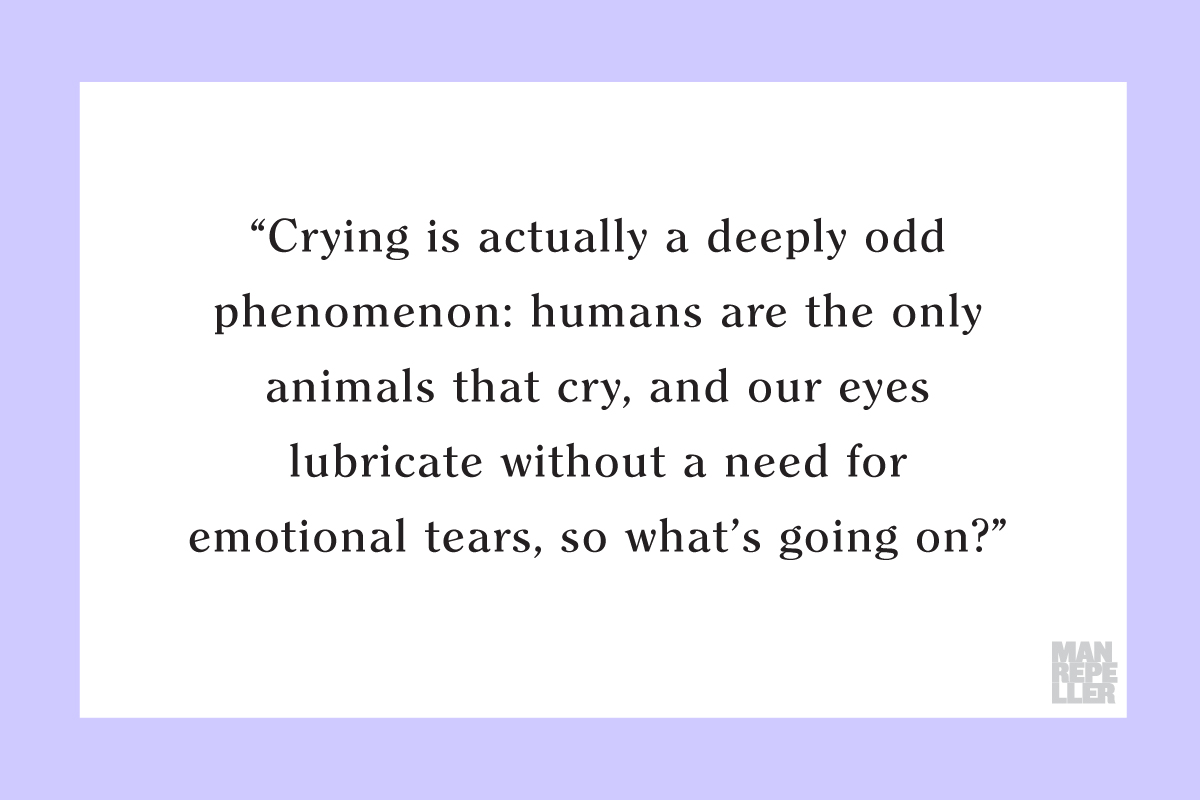 is-crying-good-for-you-quote-man-repeller-1