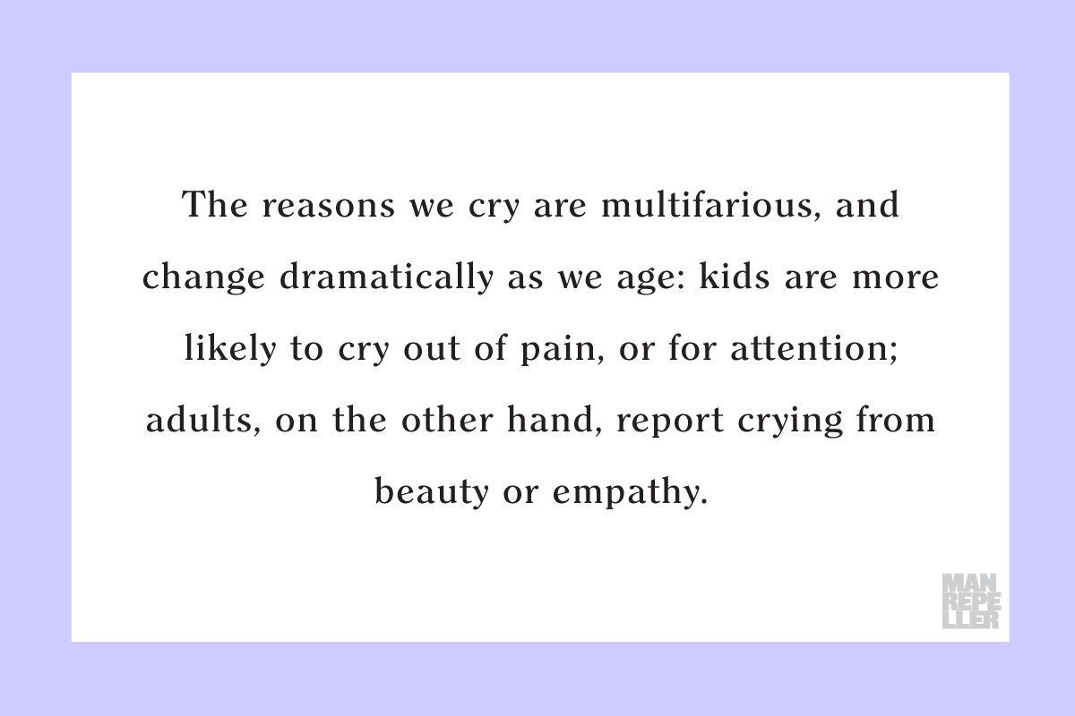 is-crying-good-for-you-quote-man-repeller-2
