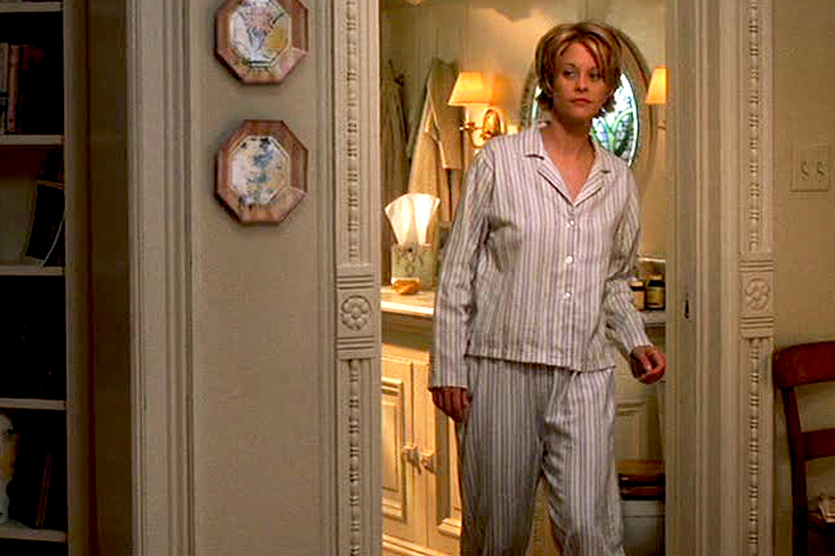meg-ryan-man-repeller-youve-got-mail