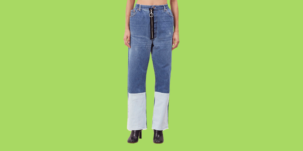 monthly-investment-insert-man-repeller-pants