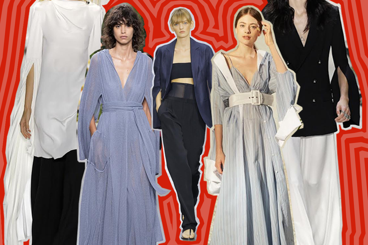 nyfw-trends-ss2017-man-repeller-elbow-capes-collage-1