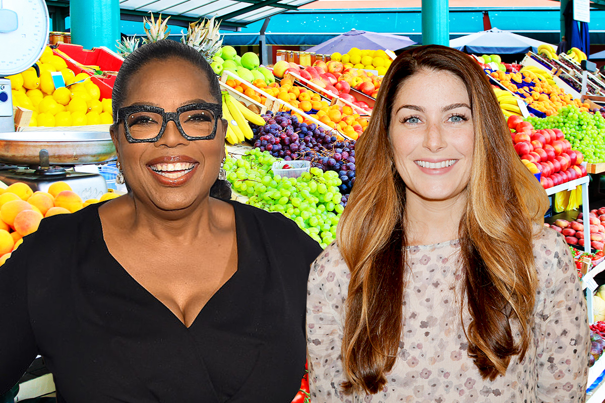Oprah Diet Man Repeller Feature (1)