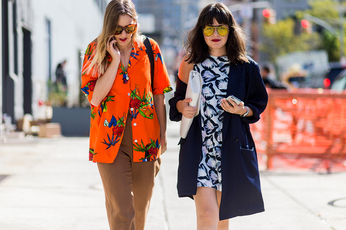 head-start-on-spring-fashion-week-man-repeller-getty-images