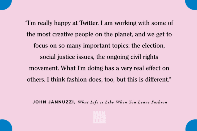 a-writer-a-designer-and-a-former-publicist-on-what-life-is-like-when-you-leave-fashion-man-repeller-1
