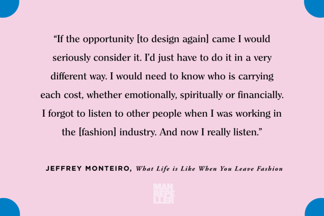 a-writer-a-designer-and-a-former-publicist-on-what-life-is-like-when-you-leave-fashion-man-repeller-3