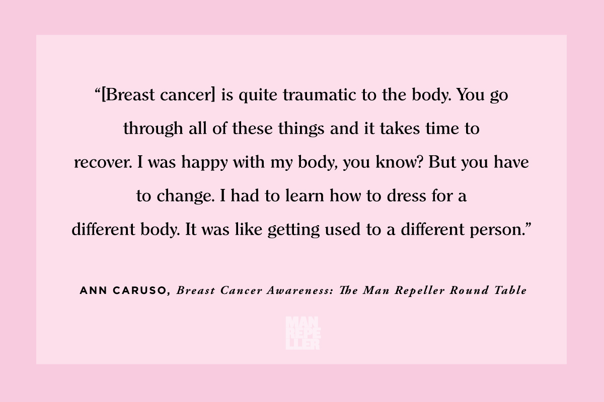 breast-cancer-awareness-the-man-repeller-round-table-man-repeller-quote-3