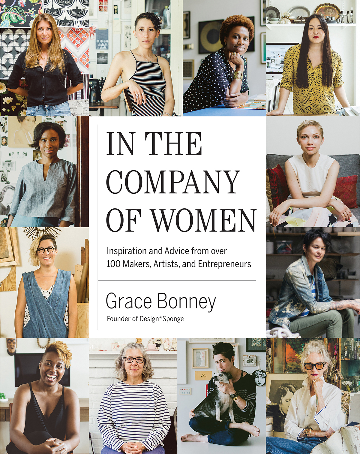 cover-in-the-company-of-women