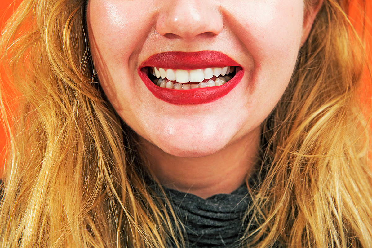 claire-halloween-makeup-man-repeller-3