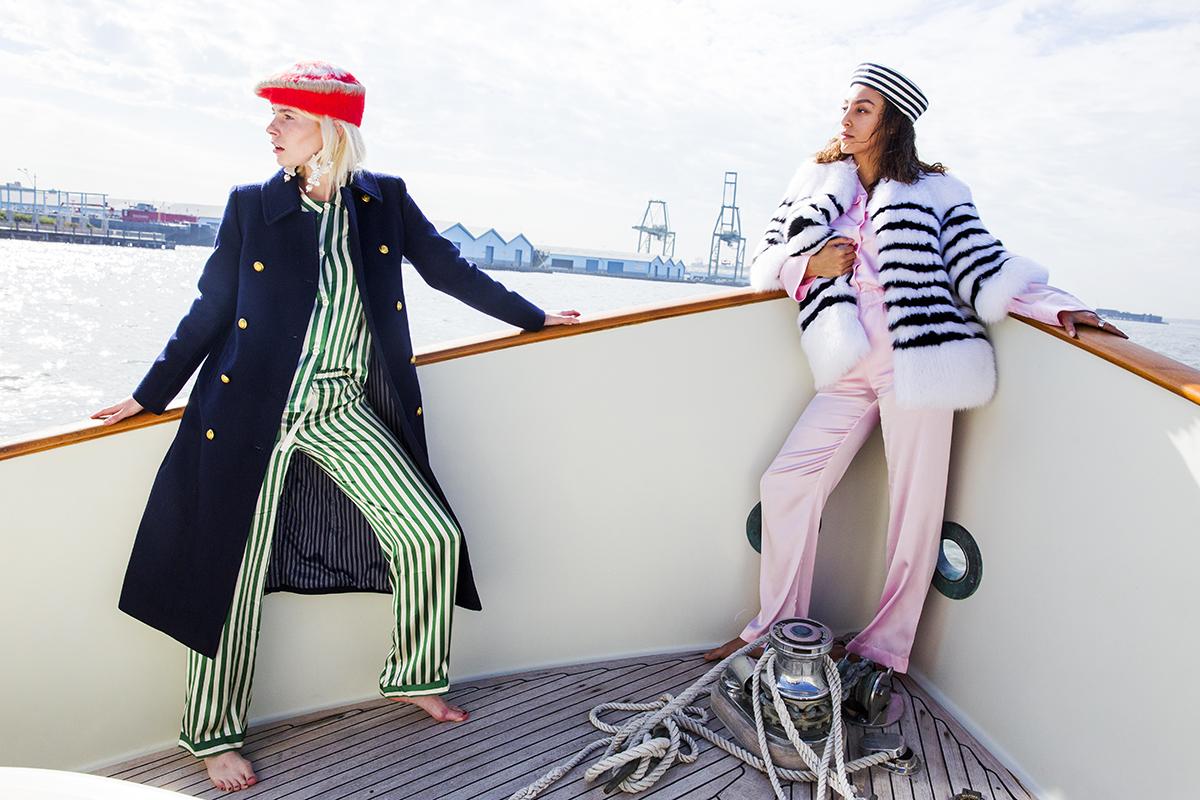 coats-on-boats-edits-man-repeller-29