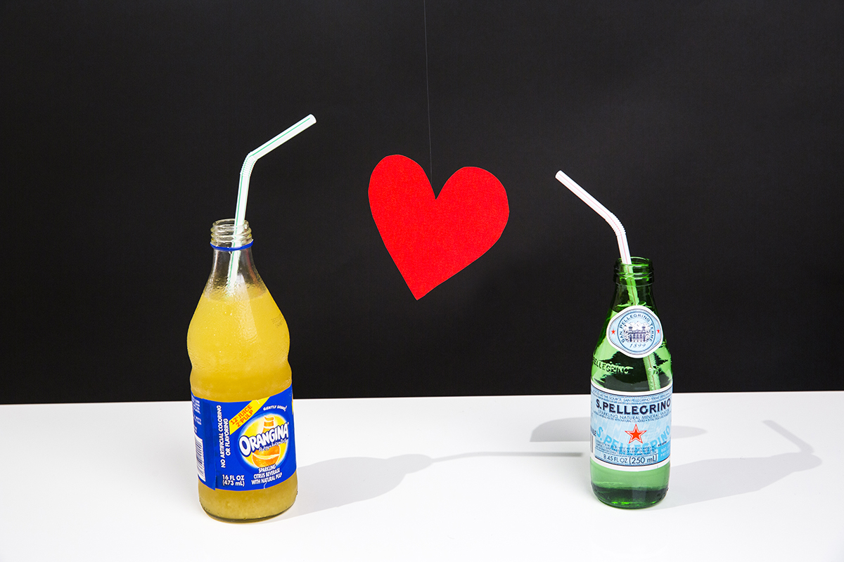 dating-sober-man-repeller-12