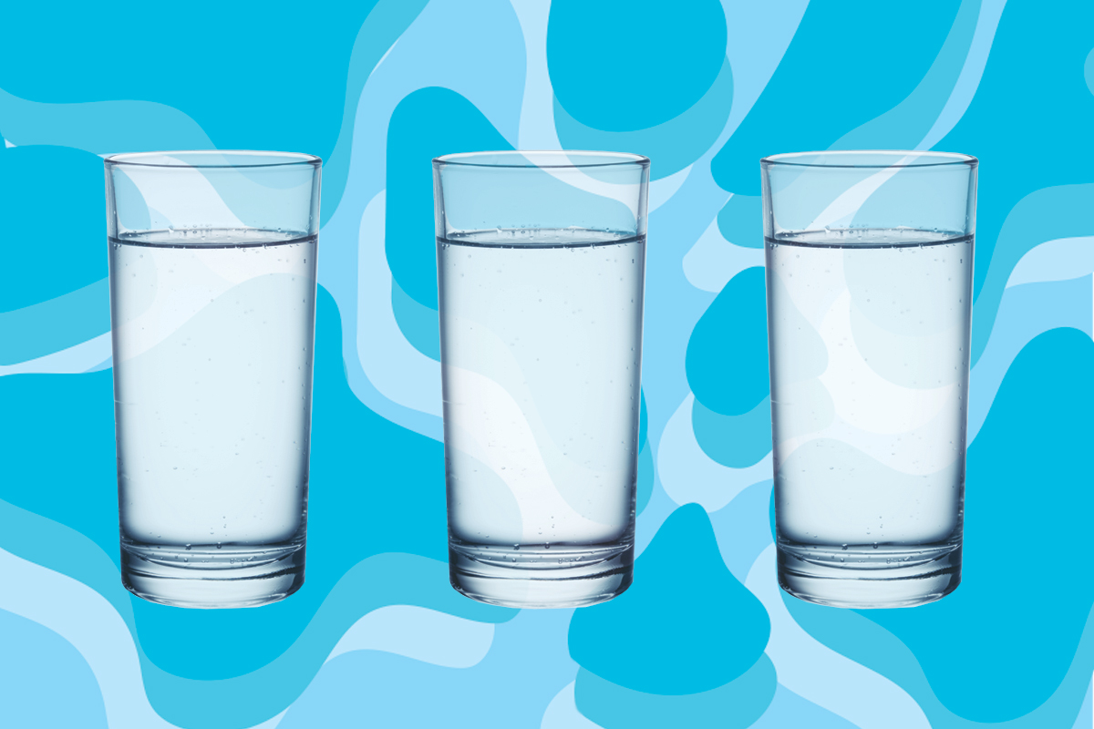 drink-water-when-youre-thirsty-man-repeller-feature