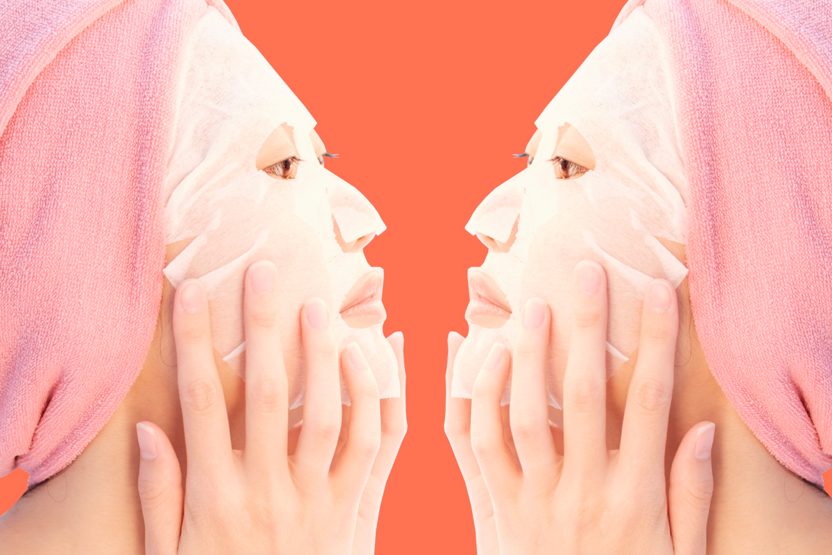 face-masks-man-repeller-feature-1
