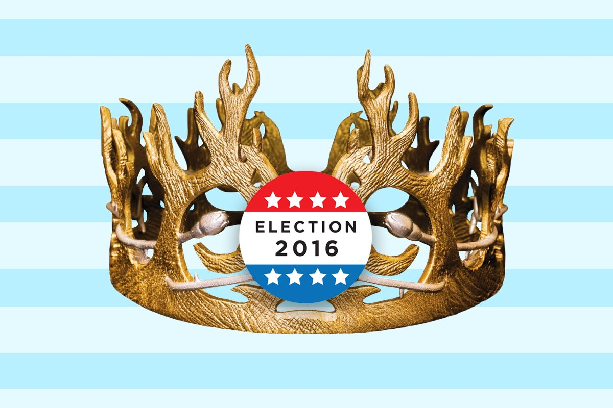 hillary-winning-as-if-we-lived-in-game-of-thrones-man-repeller-feature-1
