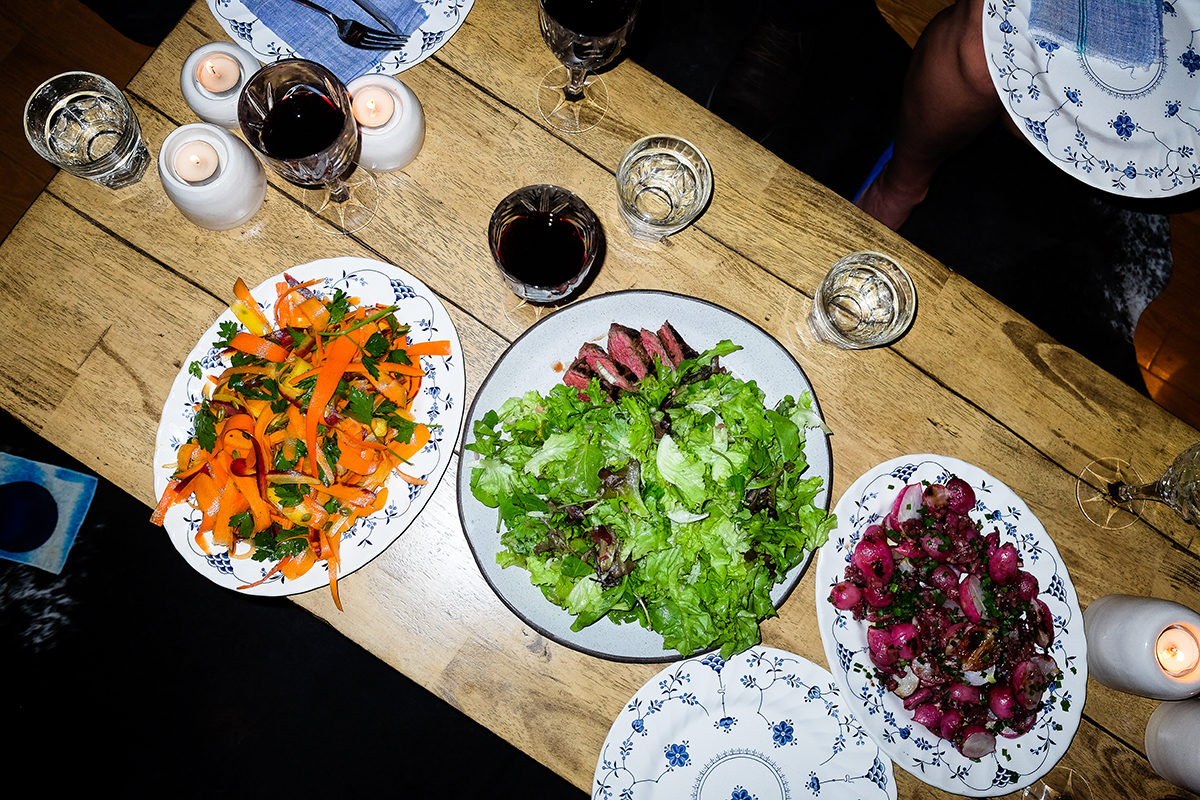 how-to-host-dinner-party-man-repeller-5