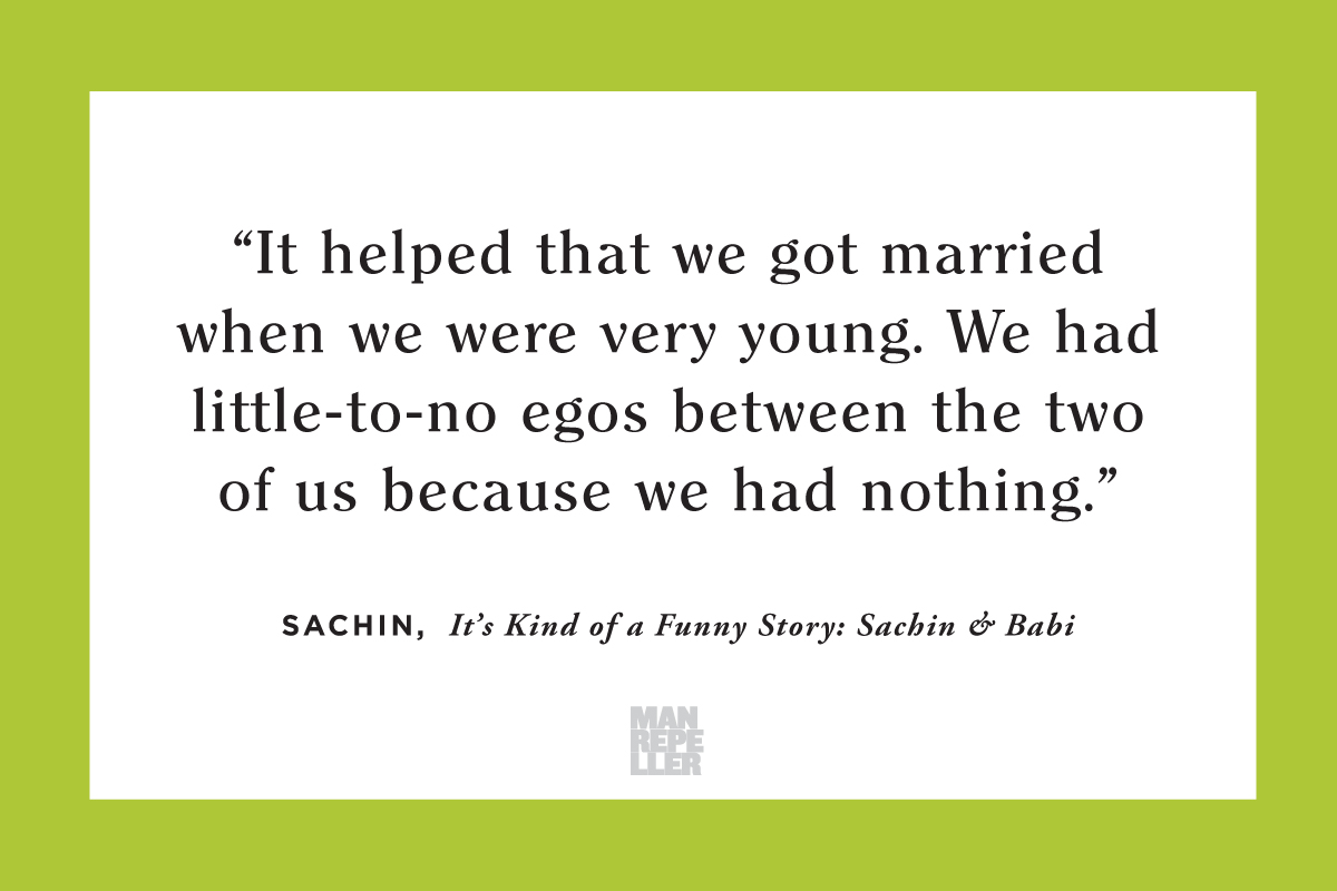 its-kind-of-a-funny-story-sachin-babi-man-repeller-3