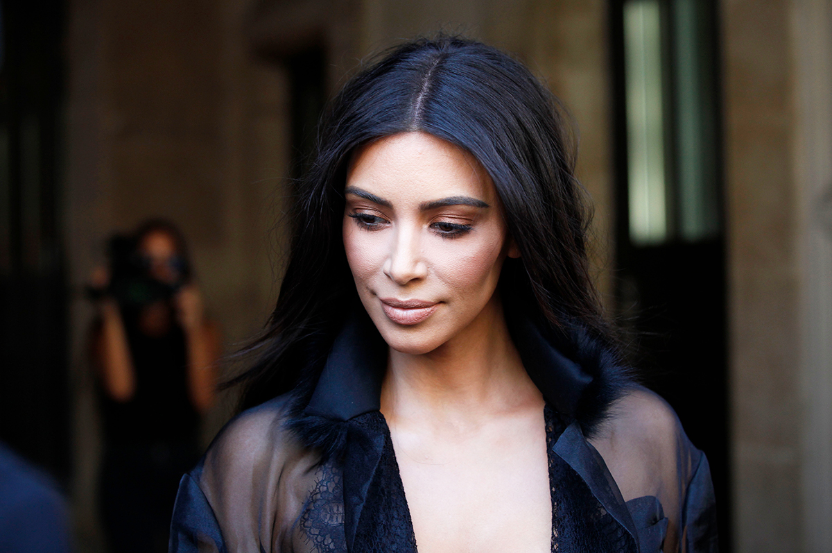 kim-kardashian-west-robbed-man-repeller-feature-1