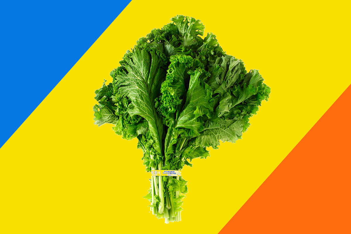 mustard-greens-man-repeller-feature-1