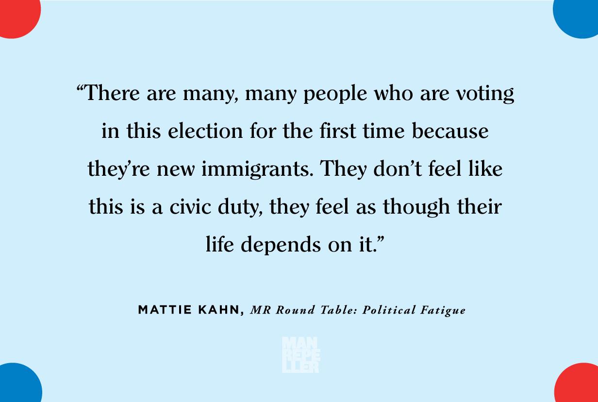 round-table-political-fatigue-man-repeller-4