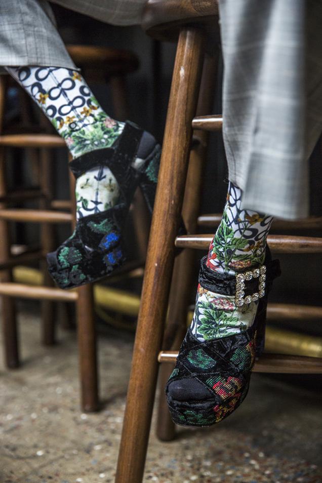 stance-socks-metrograph-man-repeller-35