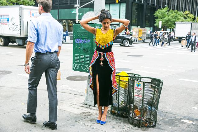 sustainable-fashion-ebay-man-repeller-52