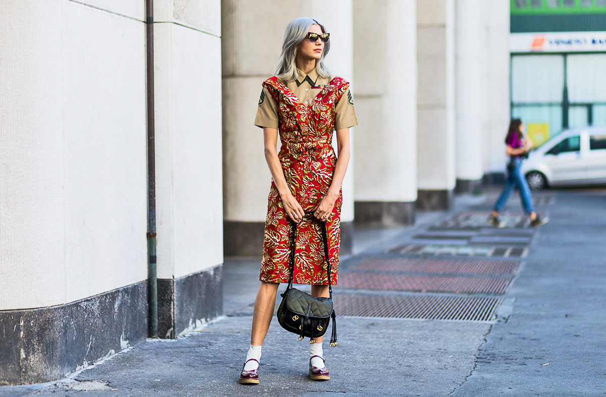 the-moment-you-realize-your-outfit-couldve-been-better-man-repeller-feature-2