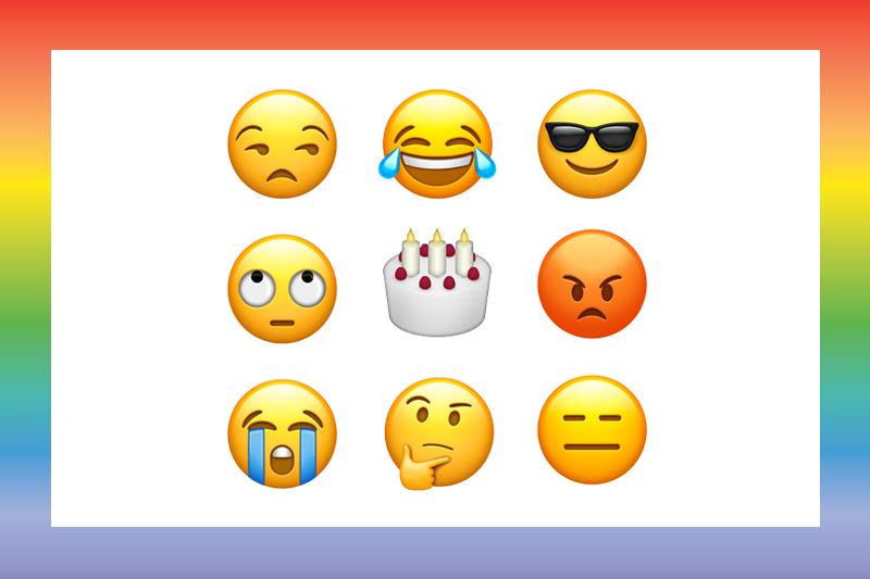 weird-psychology-of-birthdays-man-repeller-feature