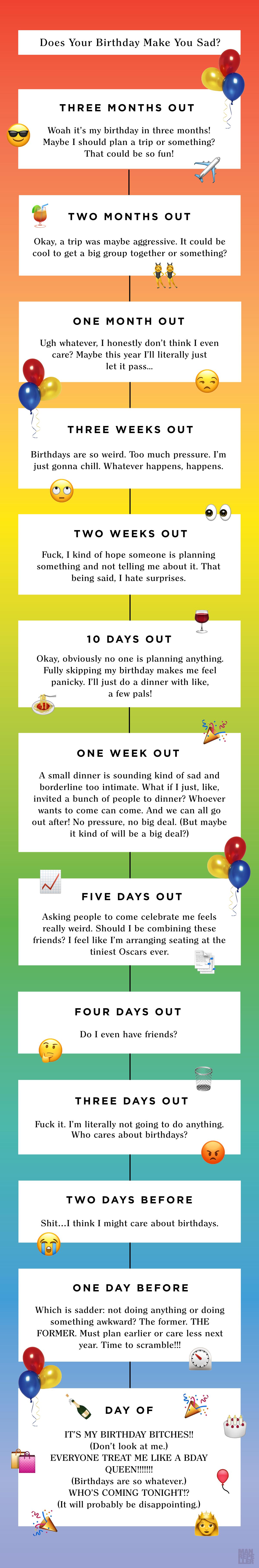 weird-psychology-of-birthdays-man-repeller-final-2