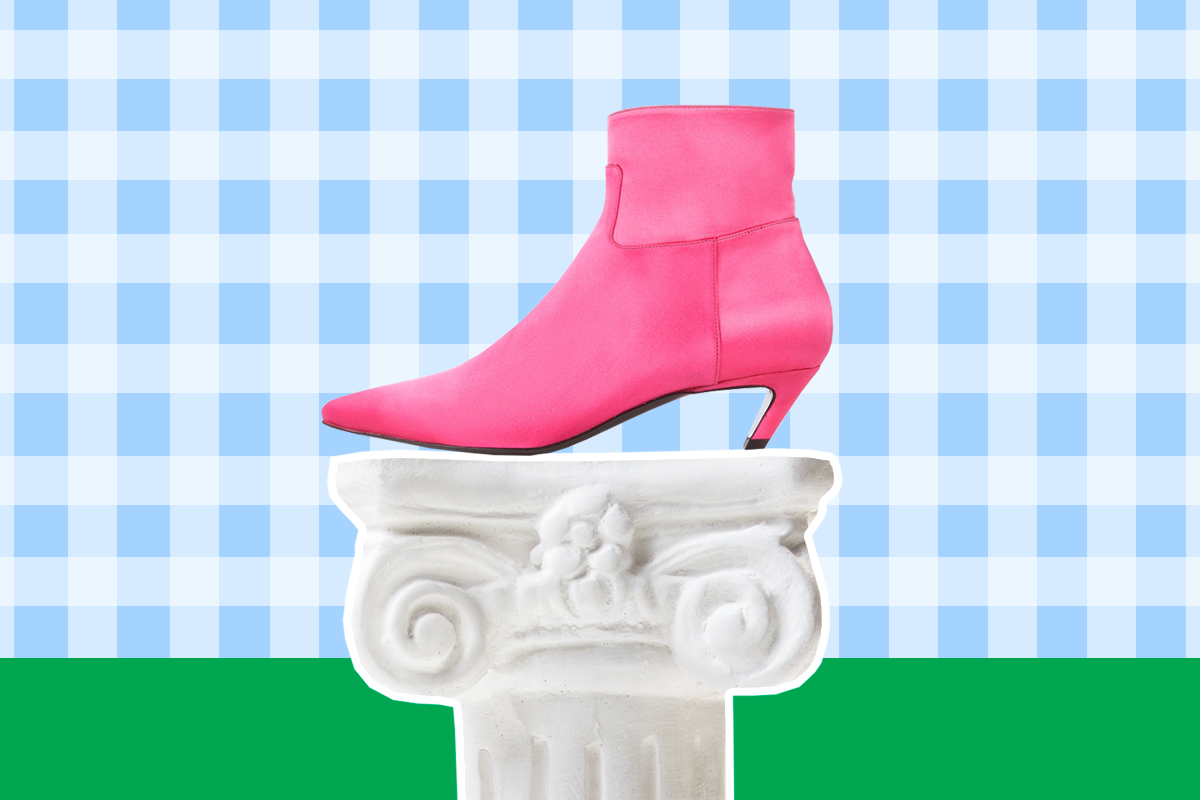 why-do-i-feel-like-i-need-a-pair-of-pink-satin-ankle-boots-man-repeller-feature-1