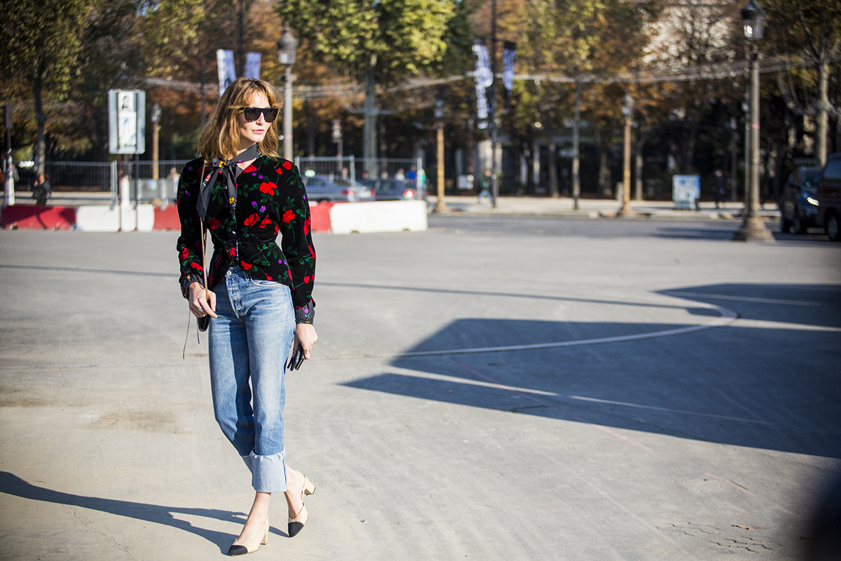 ece-sukin-street-style-paris-fashion-week-man-repeller