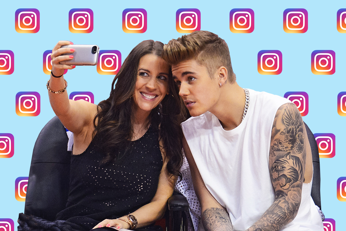 justin-bieber-mom-instagram-getty-images-man-repeller-3