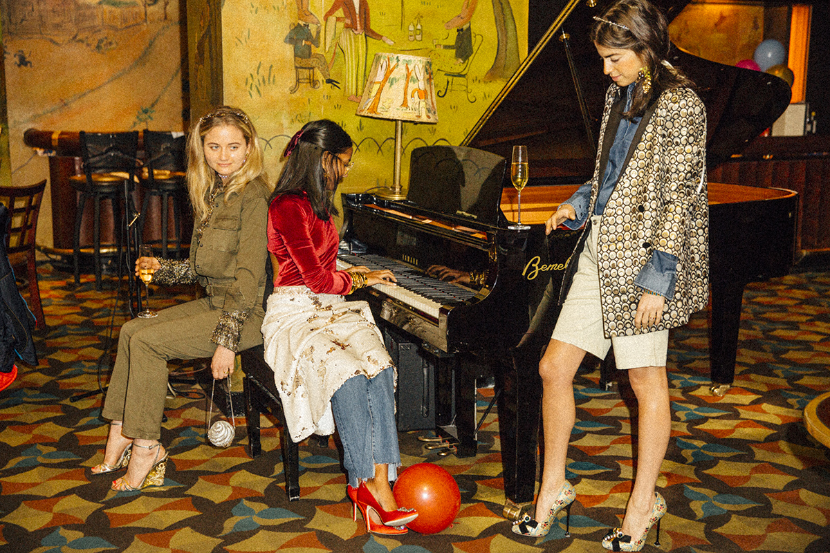 ag-jeans-holiday-party-bemelmans-bar-man-repeller-62
