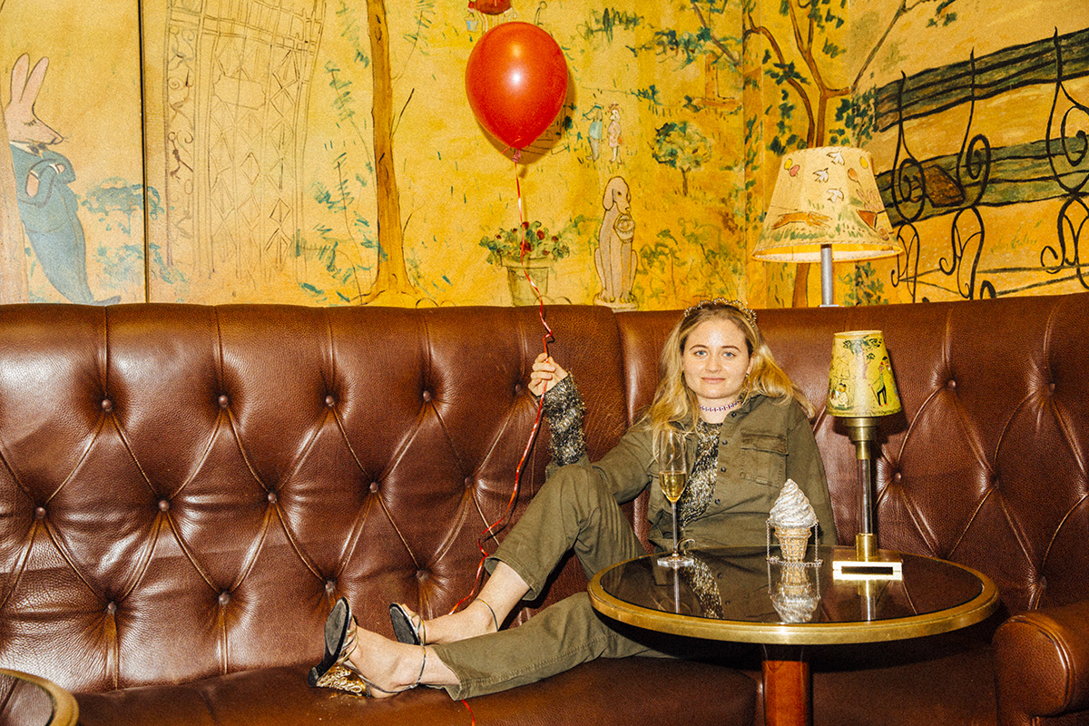ag-jeans-holiday-party-bemelmans-bar-man-repeller-7