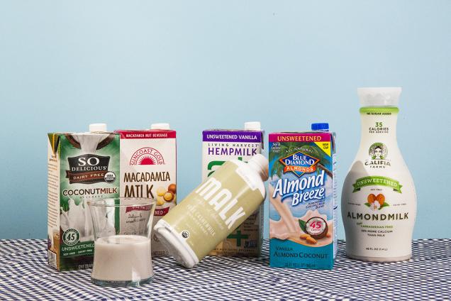 best-non-dairy-milks-man-repeller-7