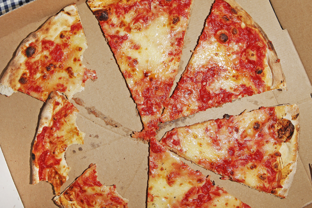 best-pizza-nyc-man-repeller-22