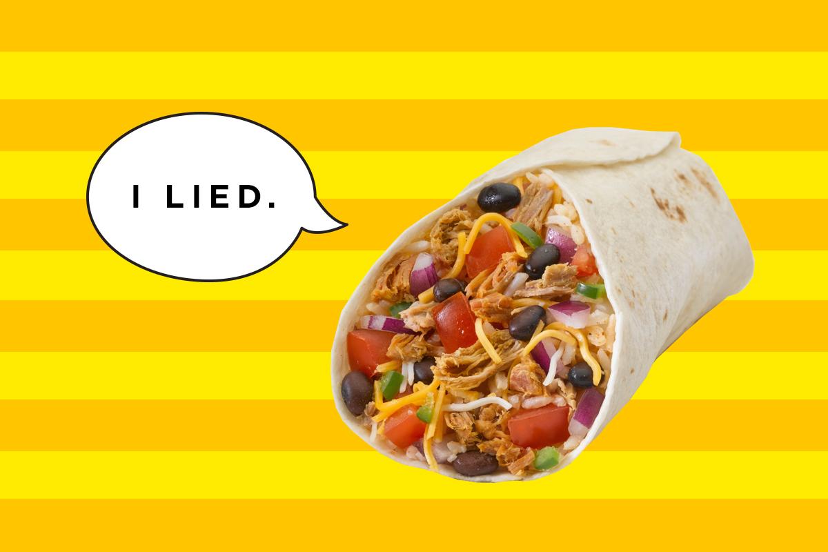 chipotle-chorizo-burrito-man-repeller-feature