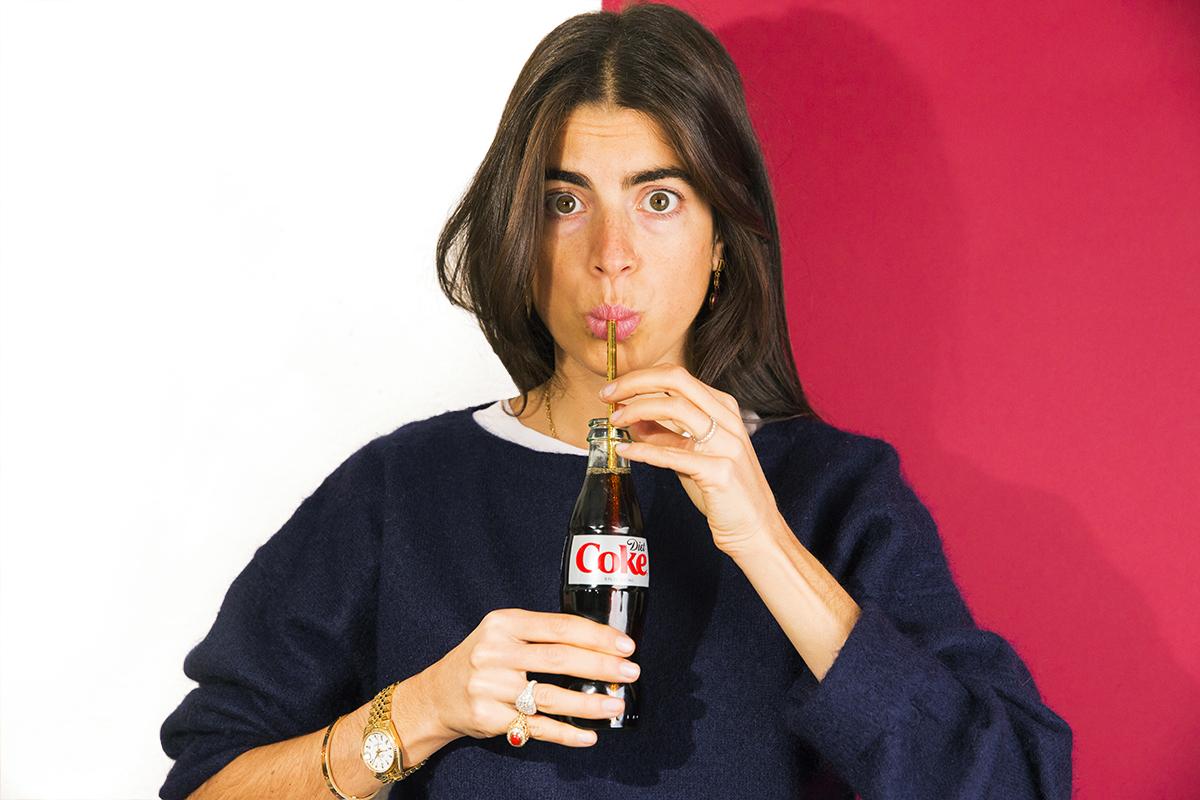 diet-coke-man-repeller-8