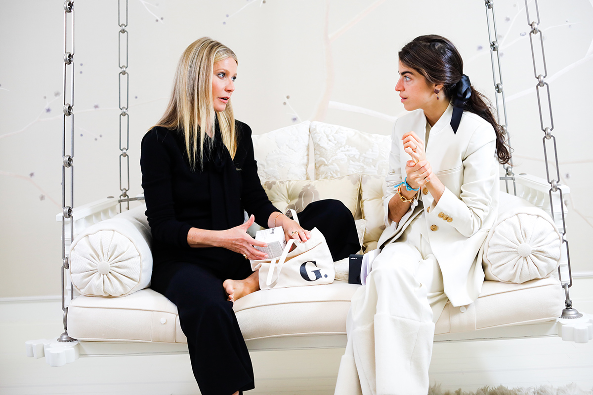 gwyneth-paltrow-interview-leandra-medine-man-repeller-50