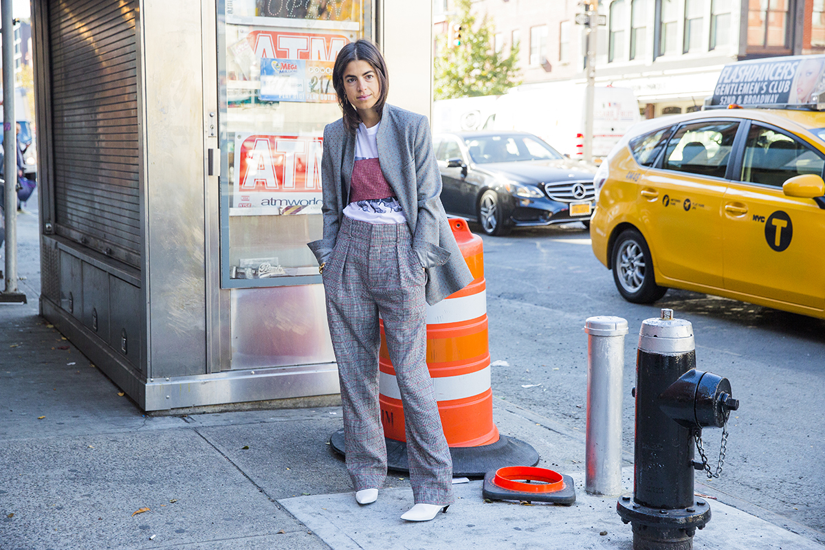 leandra-medine-style-alternative-to-jeans-man-repeller-115