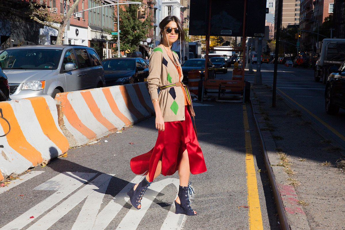 leandra-medine-style-alternative-to-jeans-man-repeller-19