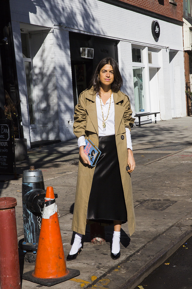 leandra-medine-style-alternative-to-jeans-man-repeller-68