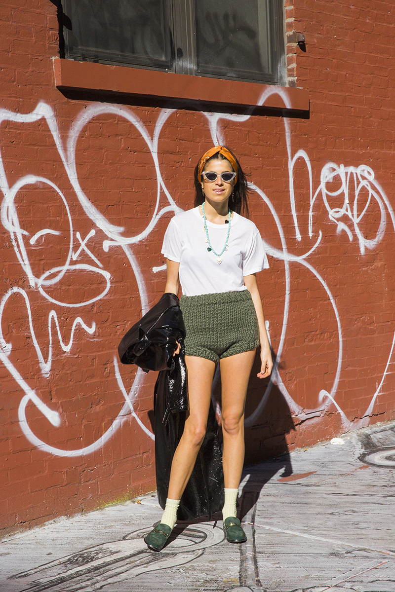 leandra-medine-style-alternative-to-jeans-man-repeller-94