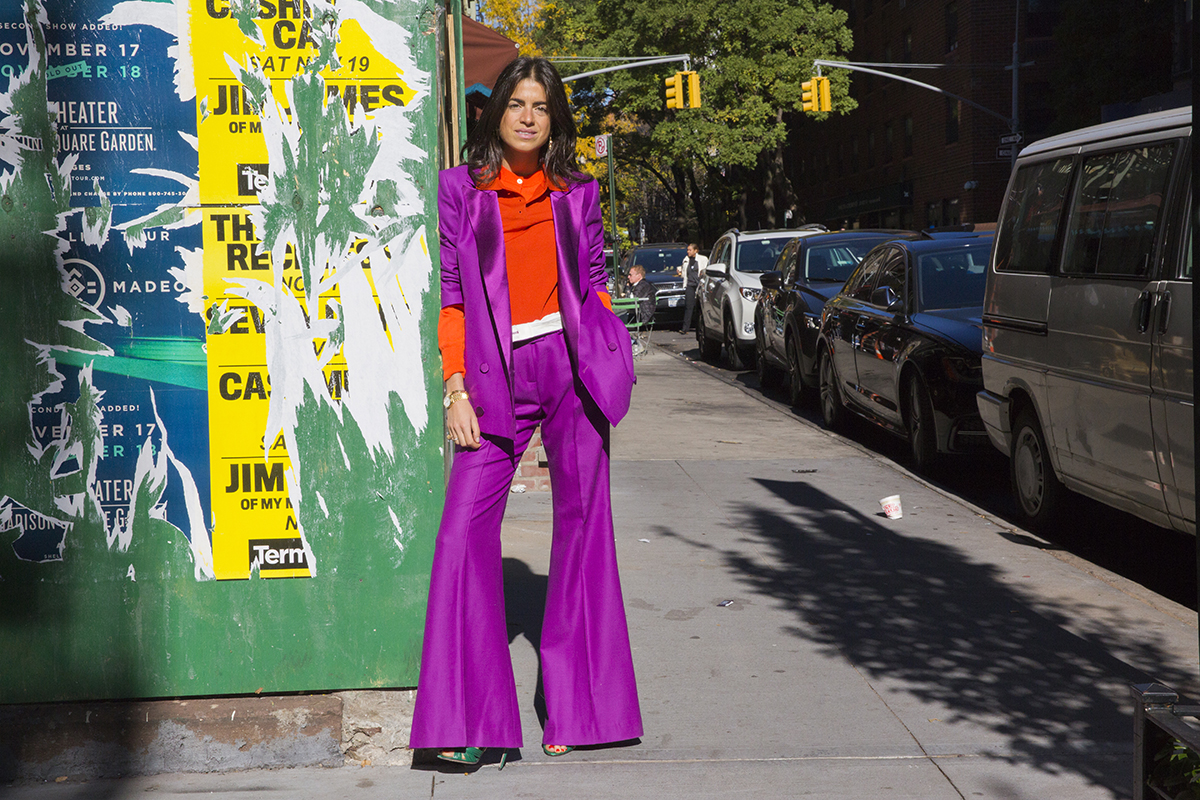 leandra-medine-style-color-pairings-man-repeller-36