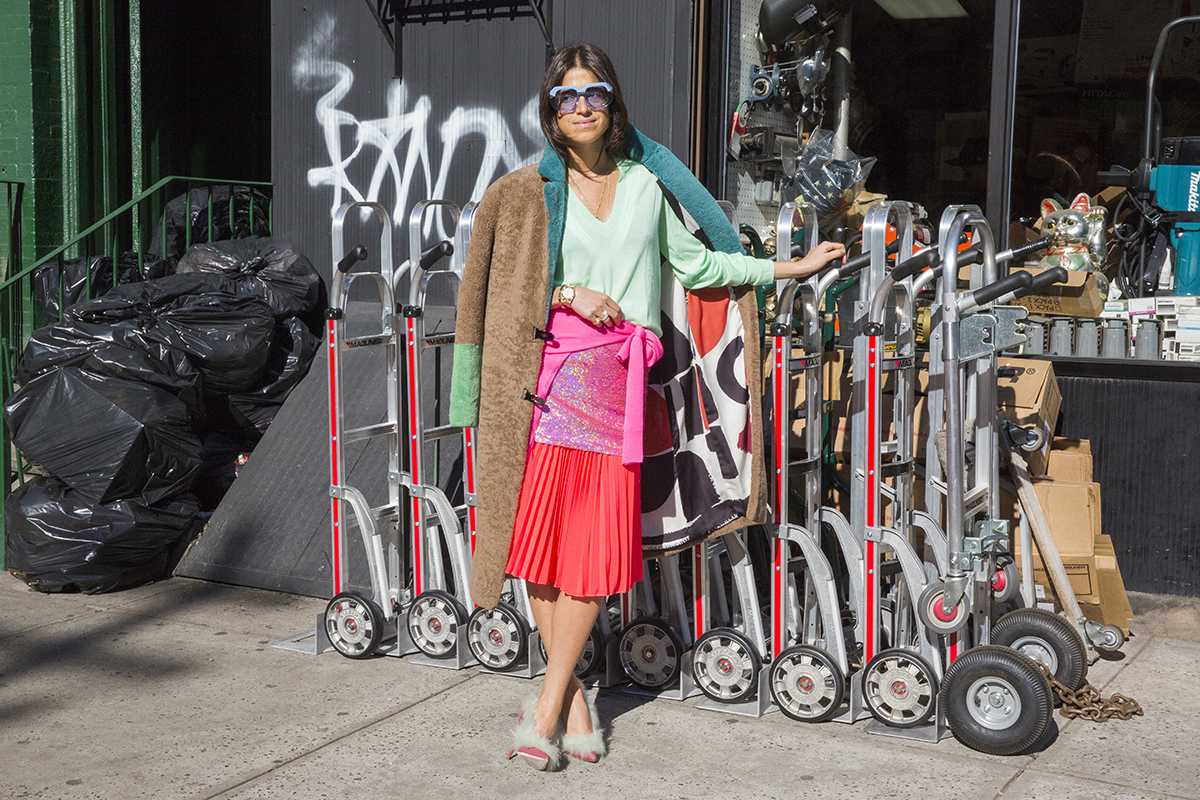 leandra-medine-style-color-pairings-man-repeller-63