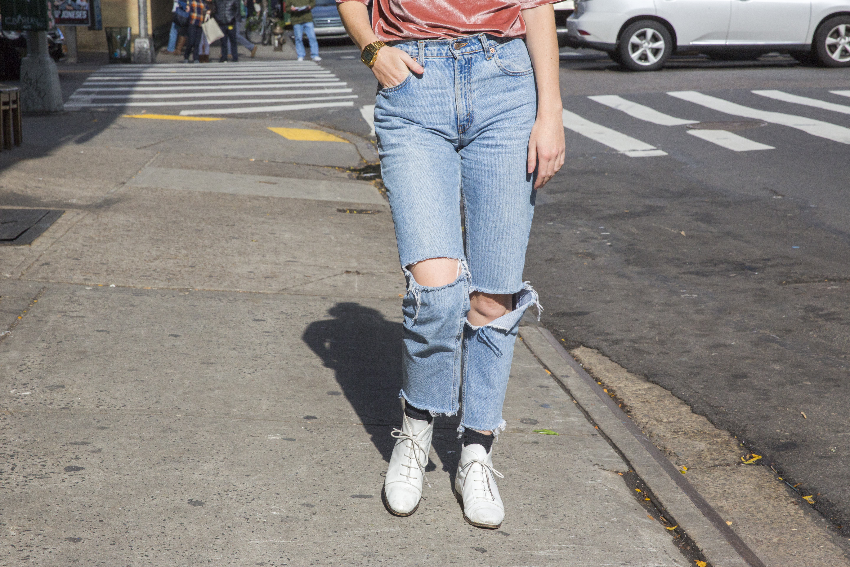 levis-jeans-body-haley-man-repeller-7