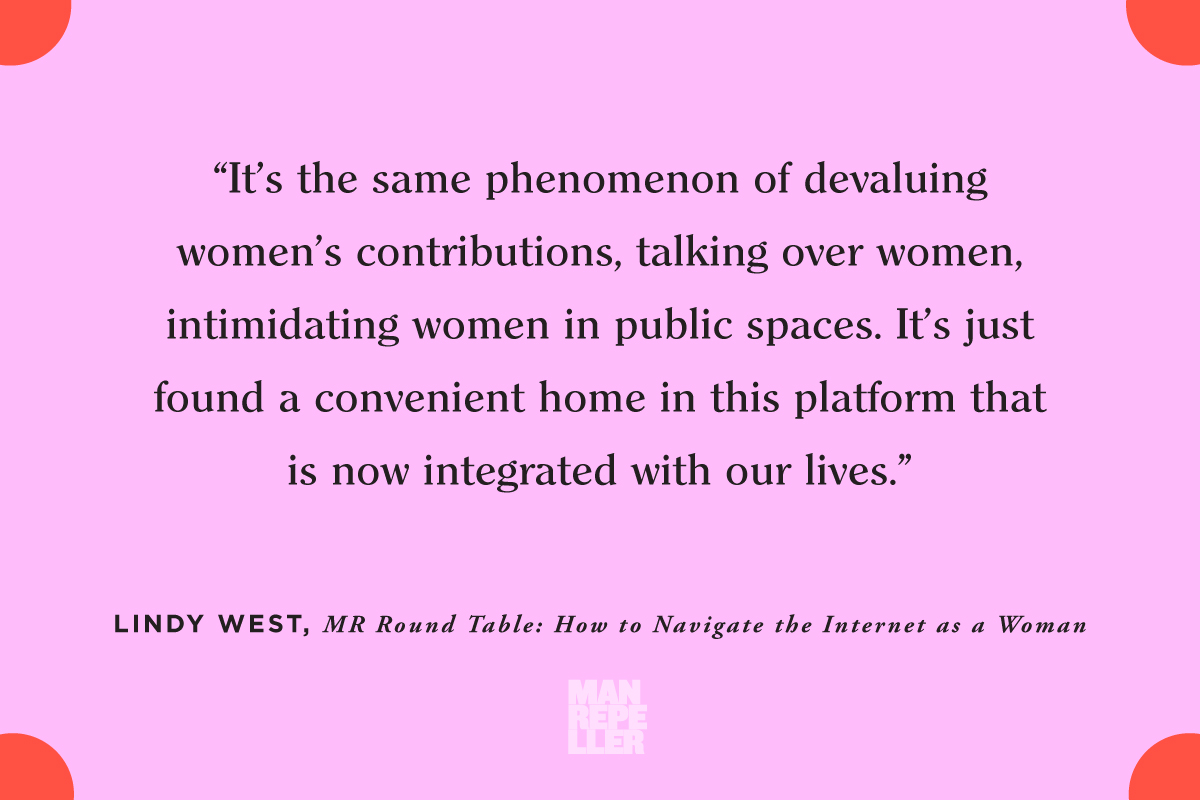 mr-round-table-how-to-navigate-the-internet-as-a-woman-man-repeller-1