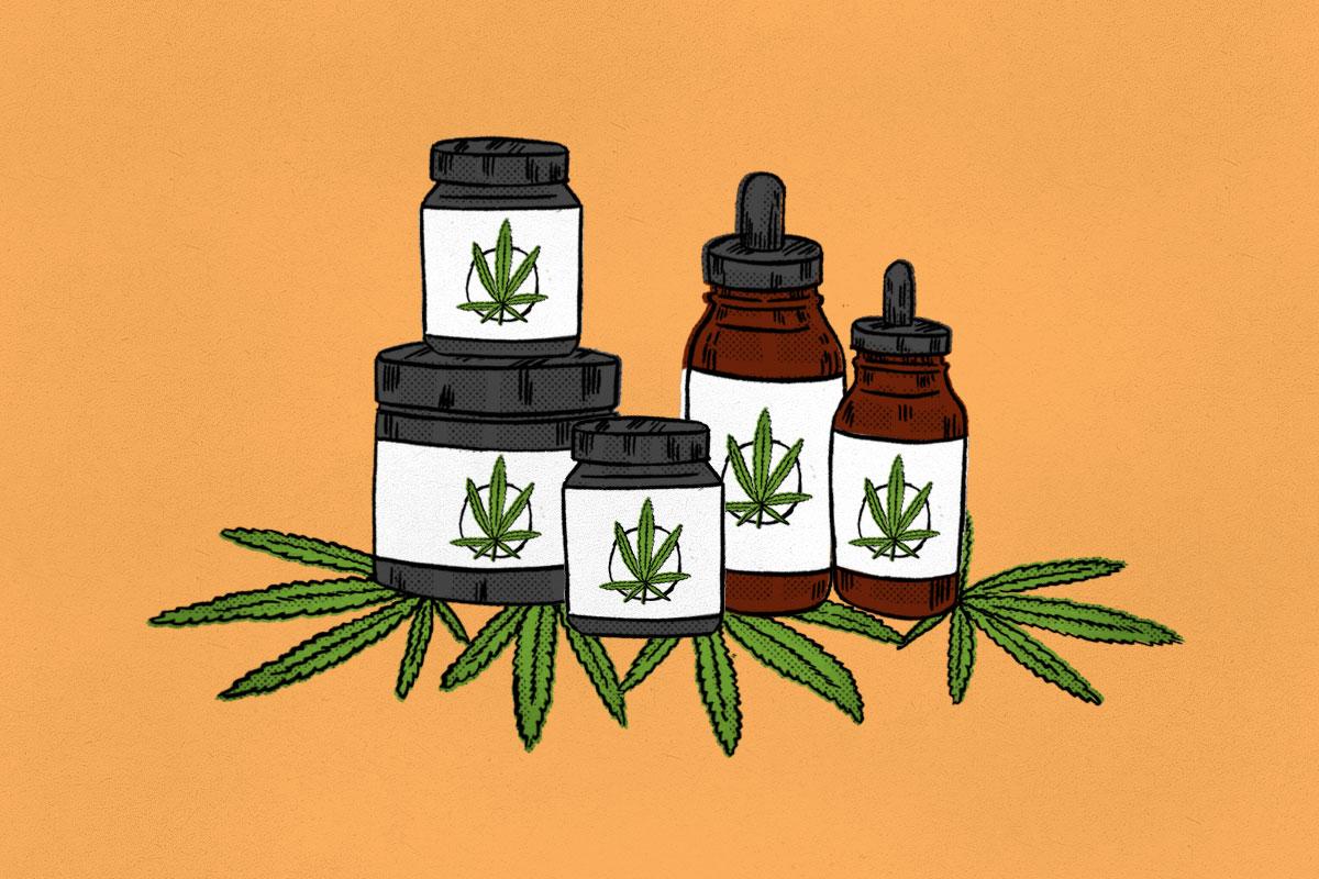 pot-cured-my-cramps-man-repeller-3