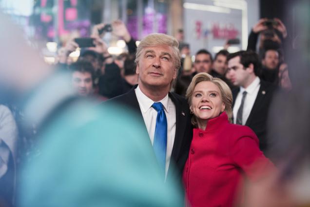 ©2016/Dana Edelson/NBC