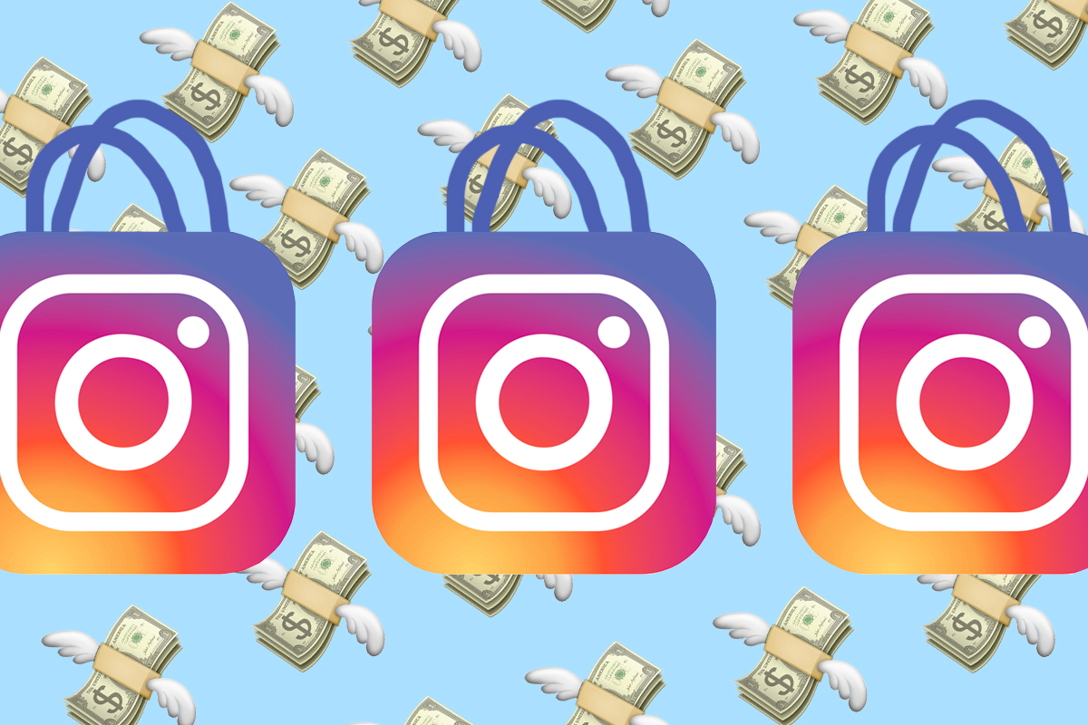 shopping-on-instagram-man-repeller-feature