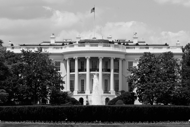 the-white-house-bw-man-repeller-feature