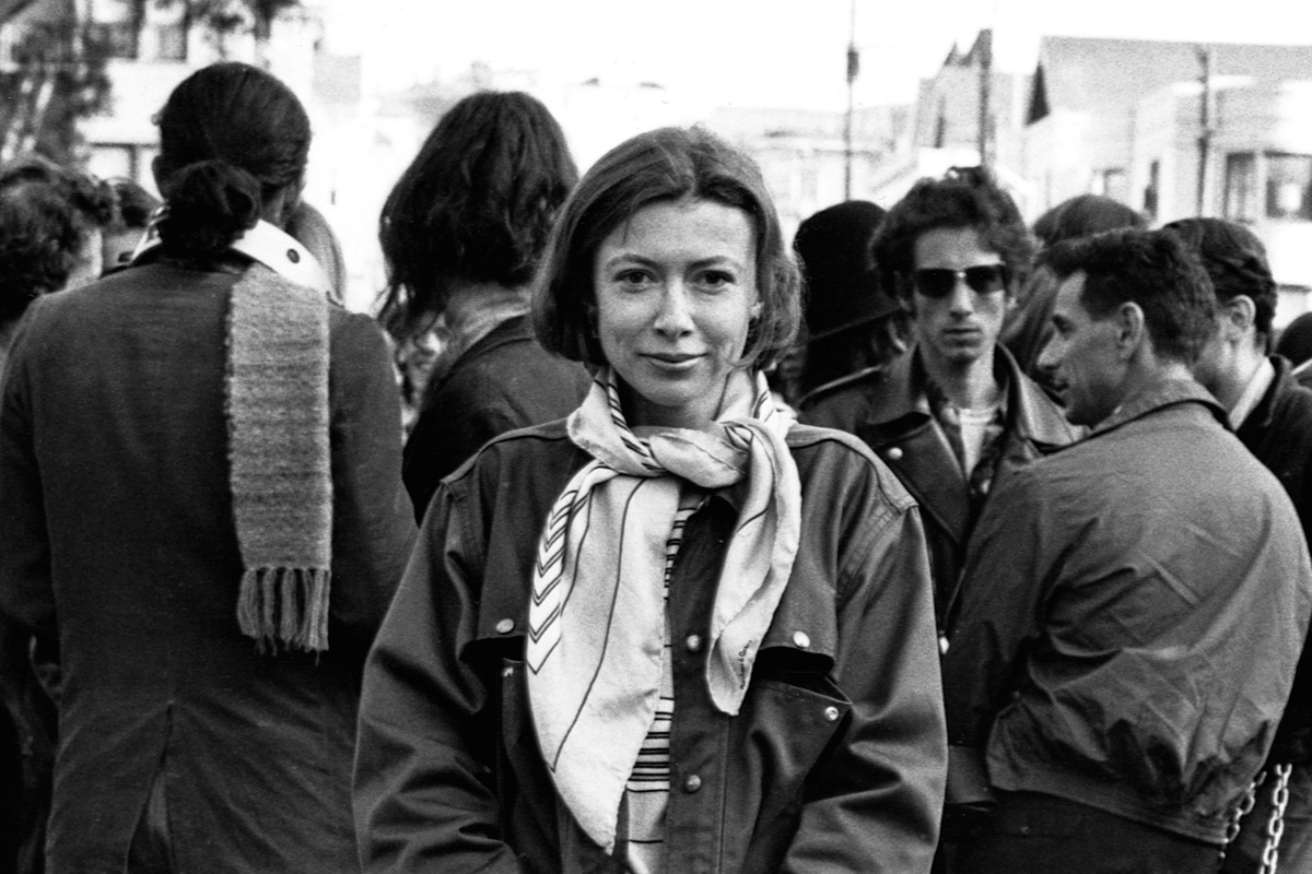 an-ode-to-joan-didion-and-her-words-man-repeller-feature